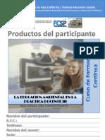 CUADERNILLO EDUCACION AMBIENTAL III.pptx