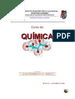 Quimica Org