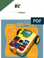 ER 6Manual