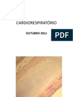 Cardiorespiratrio Out 2011 110911173528 Phpapp01