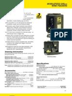 Mobilefeed_300avs.pdf