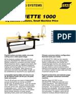 silhouette_1000.pdf