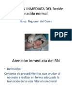 Atencion Rn 1