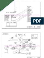Np r20 Pcb Diagram