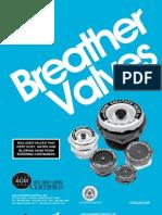 7.2.24 - Breather Valves E-PDF