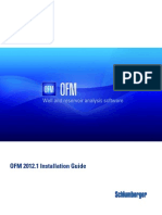 OFM_InstallationGuide