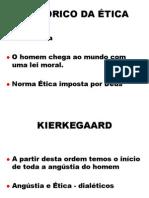 história+..