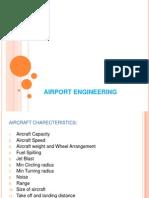 Airport Engineering2 2