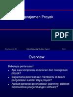 Manajemen-Proyek.ppt