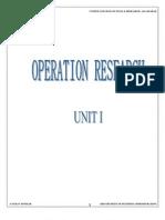UNIT I NOTES.pdf