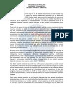 SINTESIS_AMBIENTE_DESARROLLO