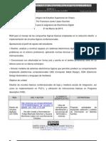 SELECCION DE REA EN DISEÑO DIGITAL_POR FRANCISCO JAVIER