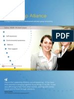 2012 WLA Alliance Brochure Sydney - Copy (2)