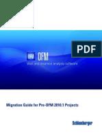 OFM_MigrationGuide