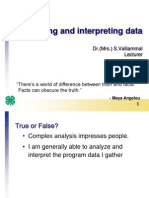 dataanalysis.ppt
