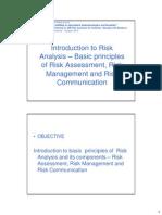 RiskA_en.pdf