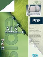 ALS_025_10_2