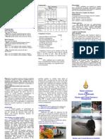 Macorin Leaflet Eng_v2