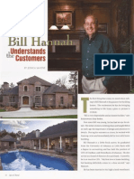 Bill Hannah