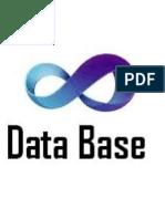 VB DataBase