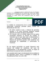 Encuesta VIII - Dr