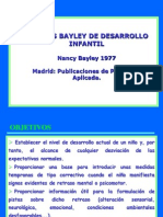 Bayley (1)