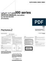 SCPH-5000x__2nd_Edition