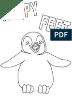 Z  Happy Feet.pdf