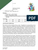 April 1, 2013.pdf
