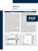MonthlyEconomicOutlook-Mar2009