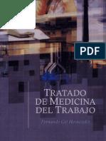 Medicina de Trabajo - Copia