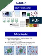 kuliah-7_sifat-sifat-fisik-larutan.pdf