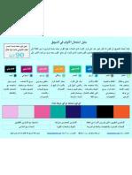 Marketing Colors Guide Shabayek Blog