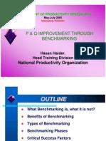 BDPS2005.pdf