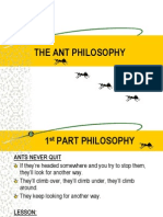 Ant_Philosophy[1].ppt