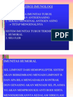 Alergi_Prof. Dr. Bistok Saing, Sp. a (K)