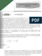 02+Generadores+de+Corriente+Directa+1