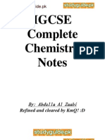 IGCSE_Chemistry_Notes (full)