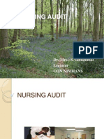 nursing audit.pptx