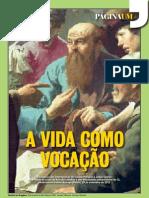 escoladecomunidadeoutubro.pdf