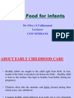 Weaning+foods+for+infants.ppt