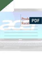 Laptop Recall.docx