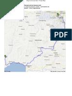 Bogor_To_Sawarna_Maps