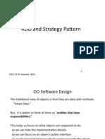 designPatterns-02-RDD-Strategy.pdf