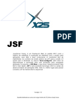 curso jsf