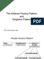 designPatterns-08.pdf