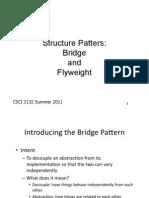 designPatterns-11.pdf