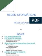Redes Localesinformtica 4 Eso 1233145018211708 2