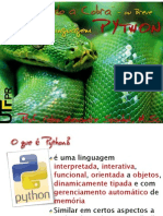 Fas Pythonintroed3 110609141500 Phpapp01