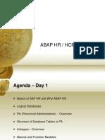 105723-ABAP-HR
